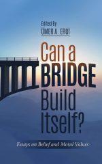 Can a Bridge Build Itself?