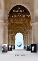 A Dialogue of Civilizations