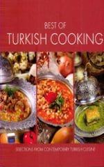 Best of Turkish Cooking