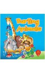 Darling Animals