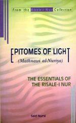 Epitomes of Light