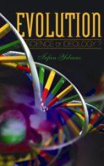 Evolution: Science or Ideology?