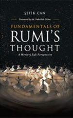 Fundamentals of Rumi's Thought