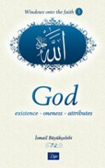 God: Existence-Oneness-Attributes