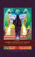 Noble Women of Faith