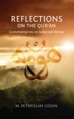 Reflections on the Qur'an (Hardcover)