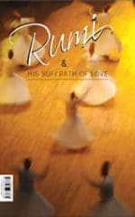 Rumi and His Sufi Path of Love (magazine)