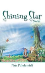 Shining Star Stories