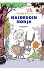 Tales From Nasreddin Hodja