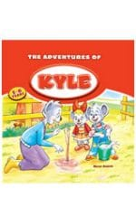 The Adventures of Kyle