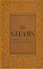 The Gleams