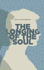 The Longing of the Soul