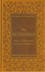 The Reasonings: A Key to Understanding the Qur'an's Eloquence