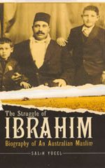 The Struggle of Ibrahim