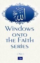 Windows onto the Faith Series