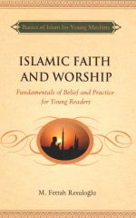 Social Morality in Islam: An introduction for Young Readers