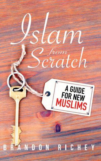 Islam from Scratch